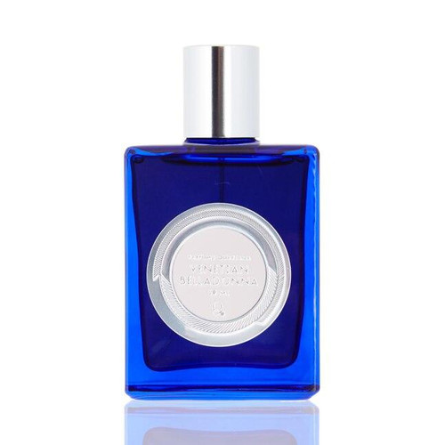 Parfums Quartana Venetian Belladonna Eau de Parfum 50 ml