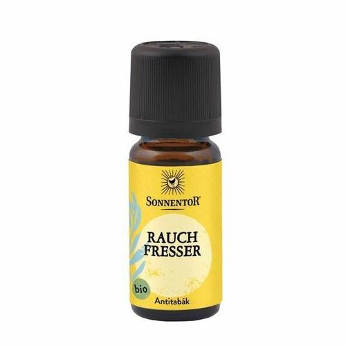 Sonnentor Smoke Remover essential oil org 10 ml Sonnentor