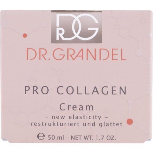 Dr Grandel Pro Collagen Cream 50ml