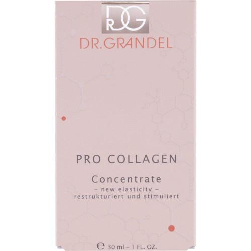 Dr Grandel Pro Collagen Concentrate 30ml