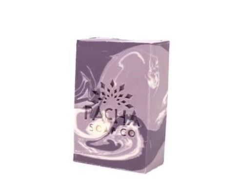 Pacha Soap Bar Soap French Lavender 4oz