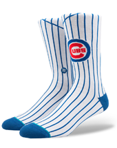 Chicago Cubs Souvenirs at SportsWorldChicago.com