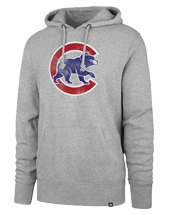 Chicago Cubs Sweatshirts at SportsWorldChicago.com