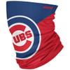 Chicago Cubs Buff / Gaiter Scarf by FOCO at SportsWorldChicago