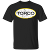 Torco Sign Youth T-Shirt