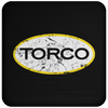 Torco Sign Coaster