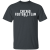 Chicago Football Team Gridiron Youth T-Shirt
