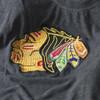 Chicago Blackhawks Hillwood T-Shirt