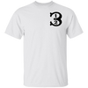 The Ultimate 312 Tee