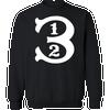 312 Chicago Crewneck Sweatshirt