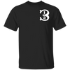 The 312 T-Shirt