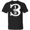 312 Chicago T-Shirt