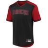 Arizona Diamondbacks Black Iconic Walk Off Shirt
