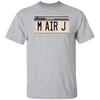 M AIR J T-Shirt