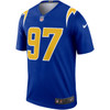 Joey Bosa Los Angeles Chargers Alternate Men's Legend Jersey