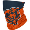 Chicago Bears Buff / Gaiter Scarf