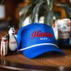 Hamm's 19th Hole Snapback