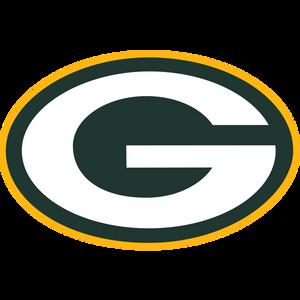 Green Bay Packers at SportsWorldChicago.com