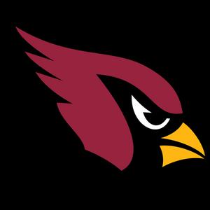 Arizona Cardinals at SportsWorldChicago.com