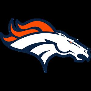 Denver Broncos at SportsWorldChicago.com
