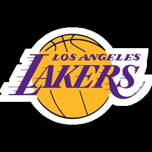 Los Angeles Lakers at SportsWorldChicago.com