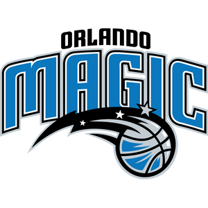 Orlando Magic at SportsWorldChicago.com