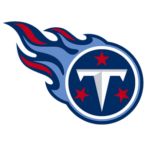 Tennessee Titans at SportsWorldChicago.com