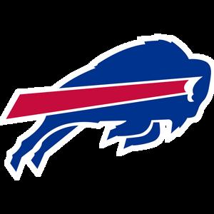 Buffalo Bills at SportsWorldChicago.com