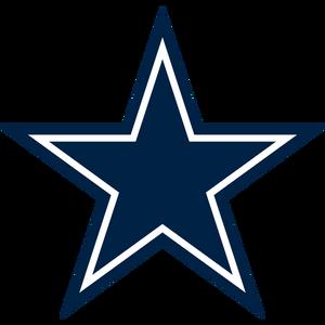 Dallas Cowboys at SportsWorldChicago.com