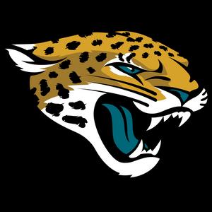 Jacksonville Jaguars at SportsWorldChicago.com