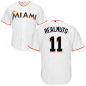 J.T. Realmuto