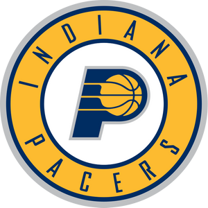 Indiana Pacers at SportsWorldChicago.com