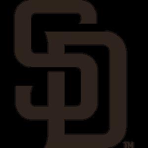 San Diego Padres at SportsWorldChicago.com