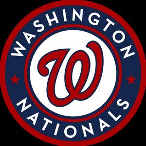 Washington Nationals at SportsWorldChicago.com