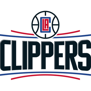 Los Angeles Clippers at SportsWorldChicago.com