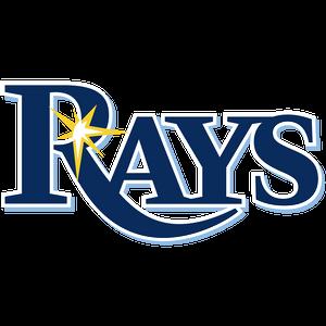 Tampa Bay Rays at SportsWorldChicago.com