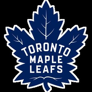 Toronto Maple Leafs at SportsWorldChicago.com