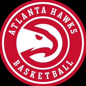 Atlanta Hawks at SportsWorldChicago.com