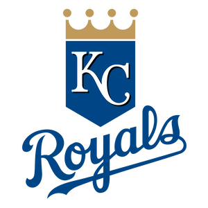 Kansas City Royals at SportsWorldChicago.com