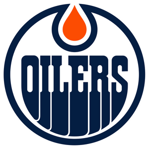 Edmonton Oilers at SportsWorldChicago.com