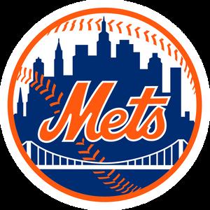 New York Mets at SportsWorldChicago.com