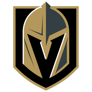 Las Vegas Golden Knights at SportsWorldChicago.com