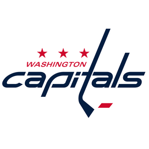 Washington Capitals at SportsWorldChicago.com