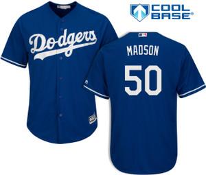 Ryan Madson
