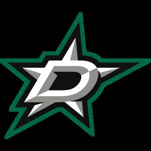 Dallas Stars at SportsWorldChicago.com