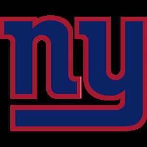 New York Giants at SportsWorldChicago.com