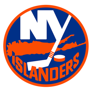 New York Islanders at SportsWorldChicago.com