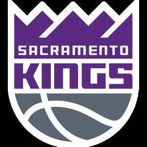 Sacramento Kings at SportsWorldChicago.com