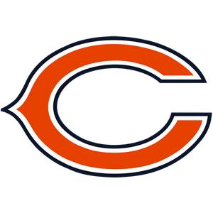Chicago Bears at SportsWorldChicago.com