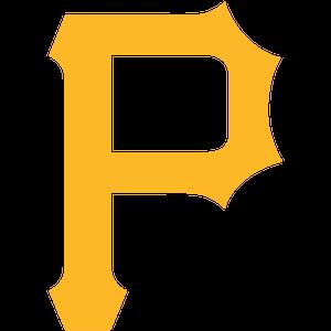 Pittsburgh Pirates at SportsWorldChicago.com